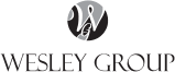 Wesley Group